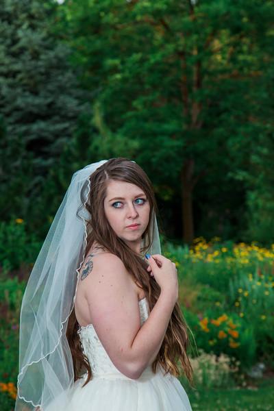 abbie-oliver-bridals-63.jpg