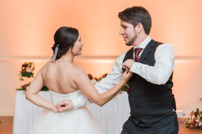 ELP0125 Alyssa & Harold Orlando wedding 1417.jpg