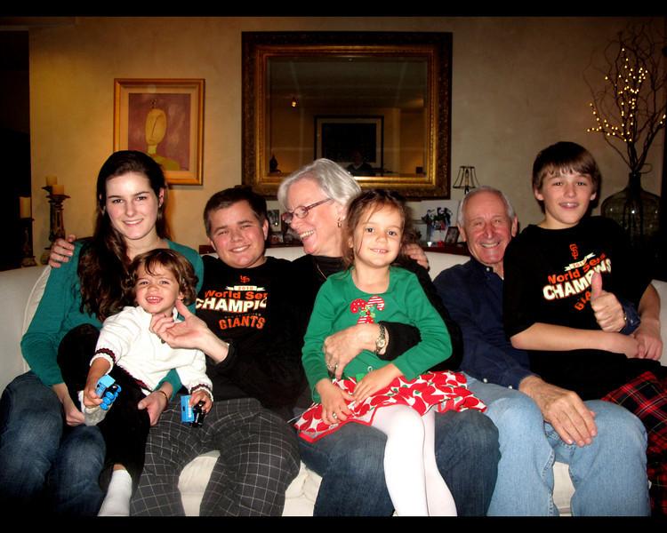 Zaky Family Portrait.jpg