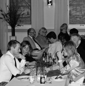 Ingemars 60-årskalas 2011