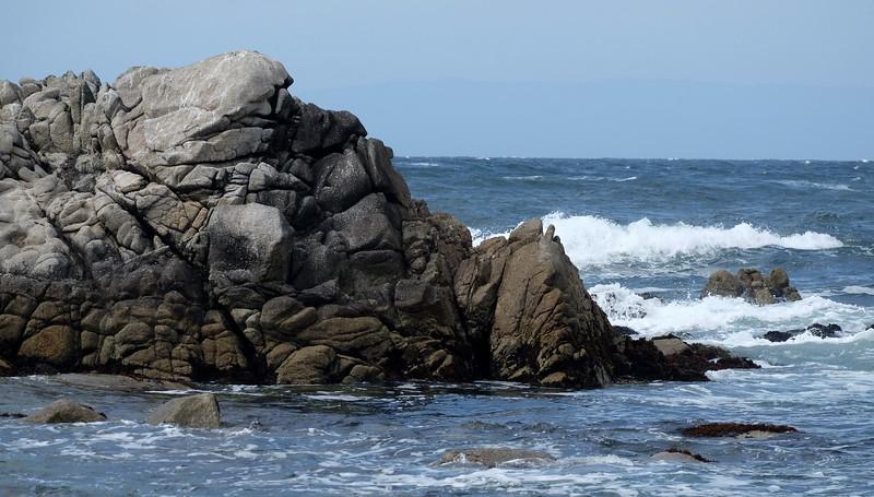 California Day 3 Monterey 05-29-2017 86.JPG