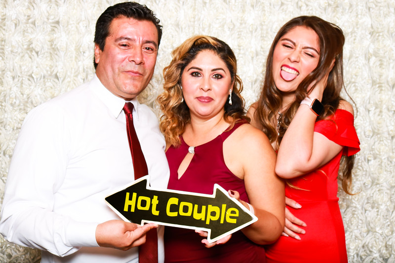 A Sweet Memory, Wedding in Fullerton, CA-179.jpg