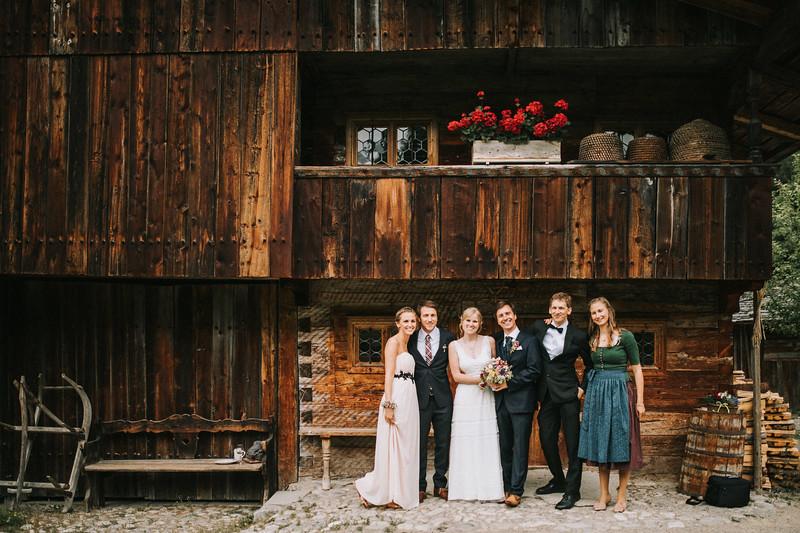 Bayerische-Hochzeit (160).jpg