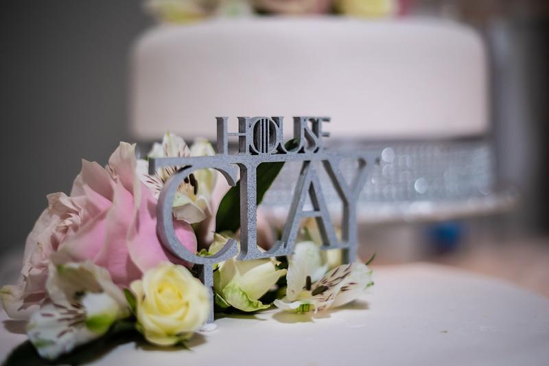 Clay Wedding 2019-09820.jpg