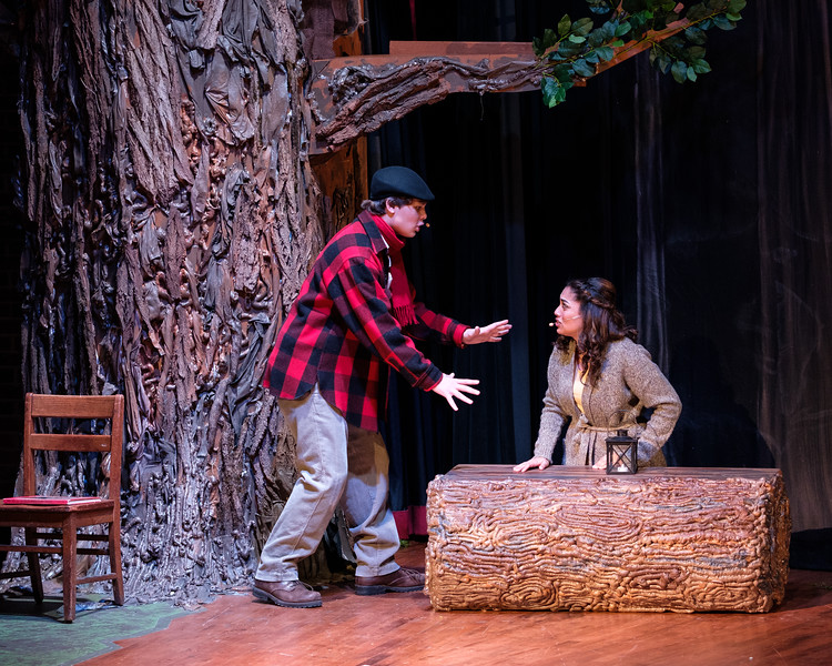 2018-03 Into the Woods Performance 1596.jpg