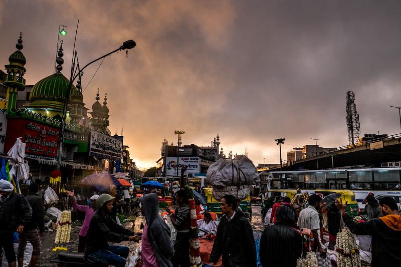 2019-09 Bangalore-75.jpg