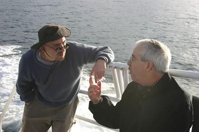 boat_carlos.jpg