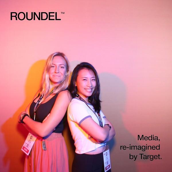 Roundel_006.jpg