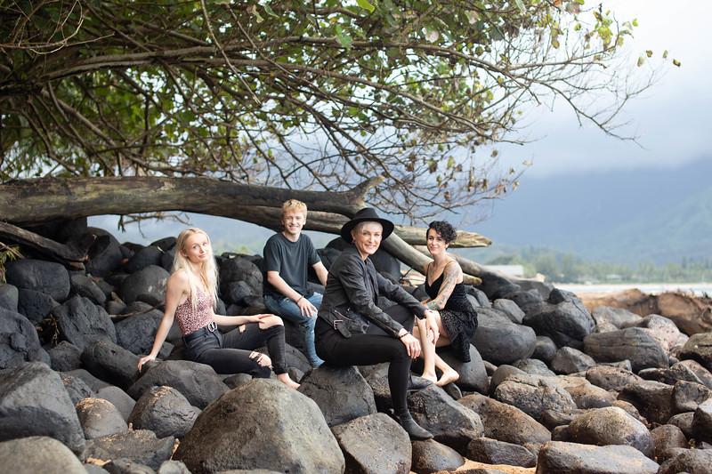 kauai family photos-87.jpg