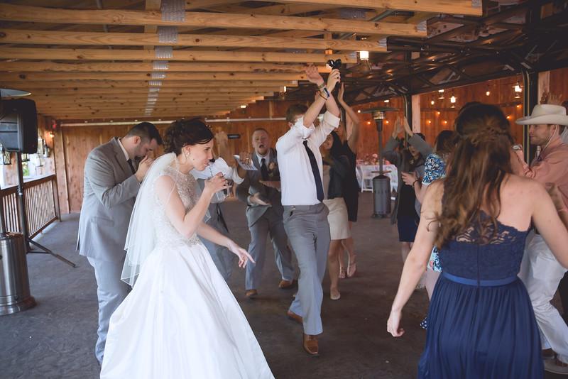 Hannah and David Wedding-6670.jpg
