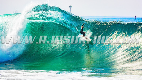 20180817_The Wedge