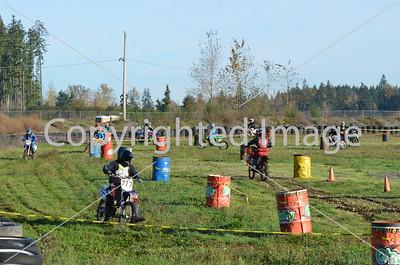 Fall Moto GP Series - Nov 8th, 2014