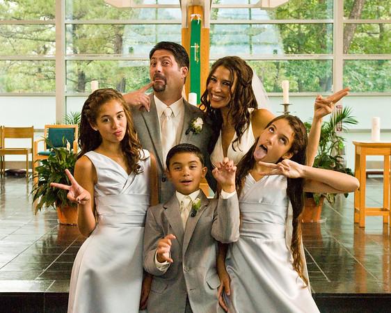 Somers_Meyers_Wedding