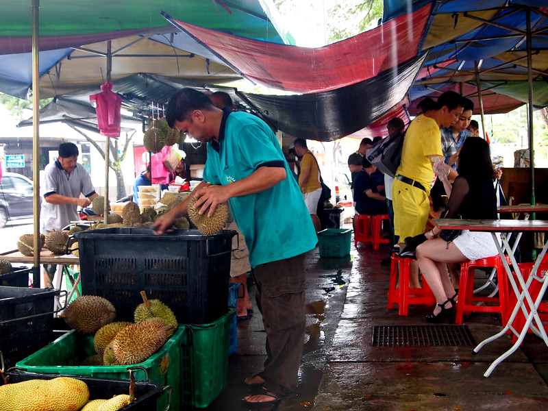 Buying-Durian-Anson-Road-Stall-P1017825-1.jpg
