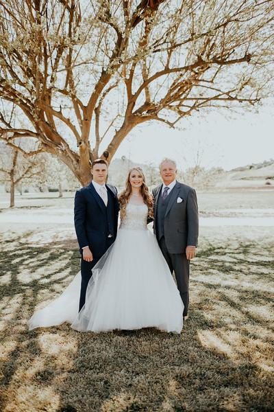Casey-Wedding-6852.jpg