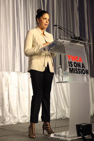 5.16.19 Verbovski for YWCA Luncheon-143.jpg