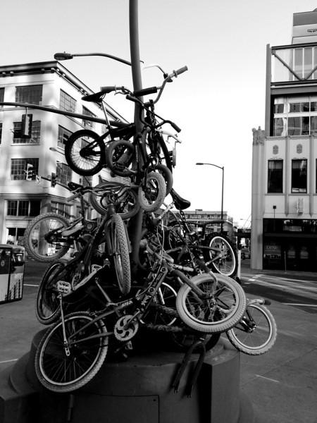 bicycle sculpture.jpg