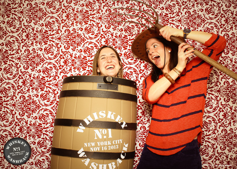 20131116-bowery collective-027.jpg