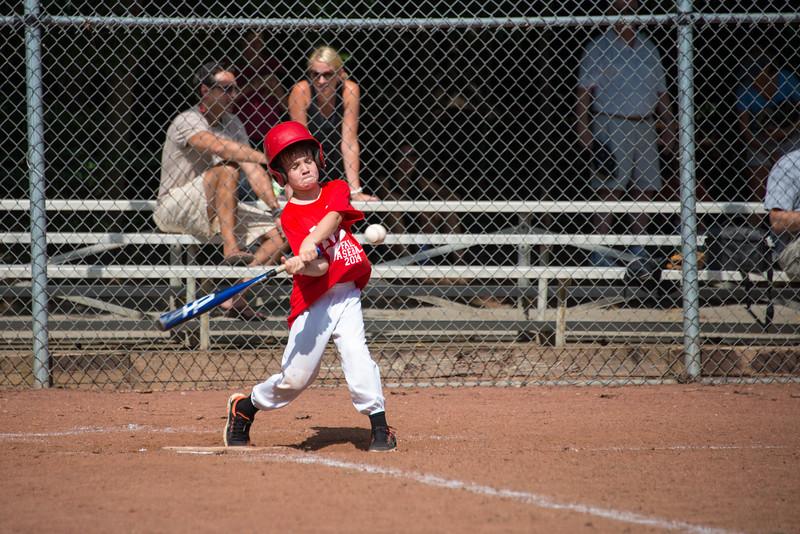 Barons Baseball Game 1-20.jpg
