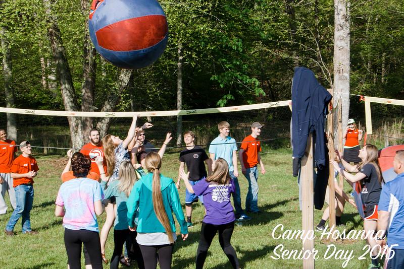 2015-Camp-Hosanna-Sr-Day-110.jpg