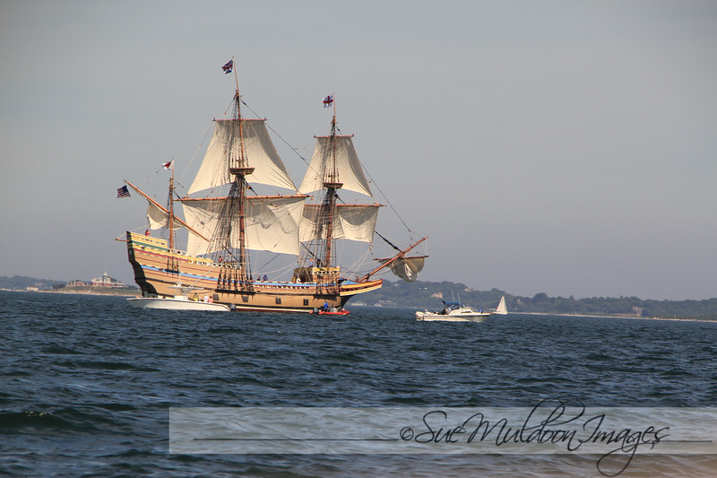 Mayflower 2020 New London -202.jpg