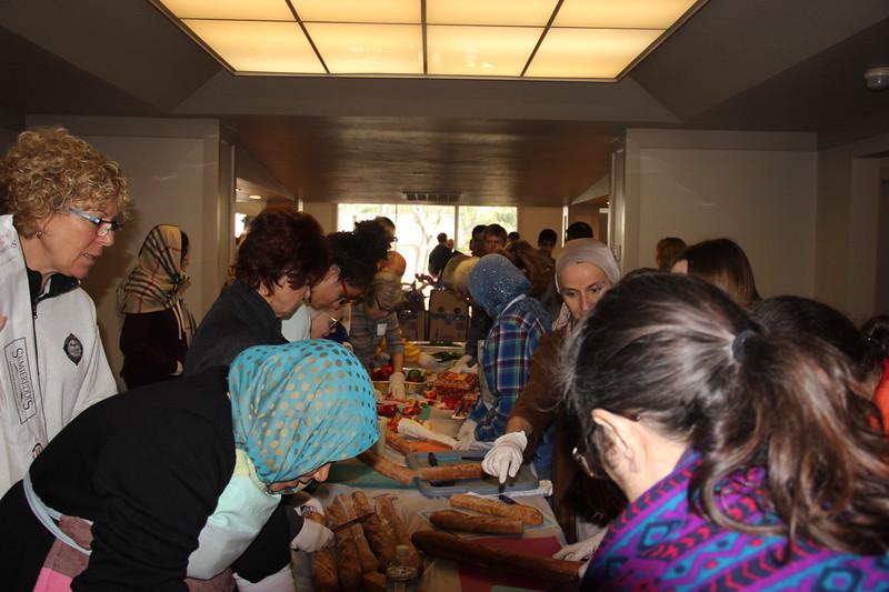 abrahamic-alliance-international-abrahamic-reunion-community-service-saratoga-2019-02-24-14-32-21-SS-wvma-qamar-noori.jpg