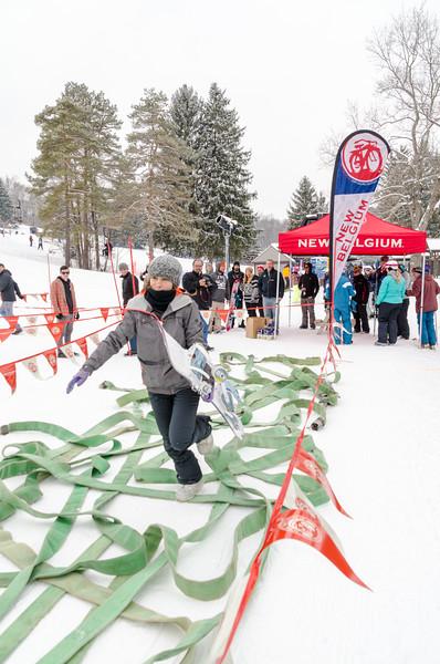 54th-Carnival-Snow-Trails-361.jpg