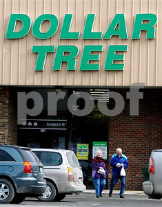 family-dollar-rejects-dollar-general-offer