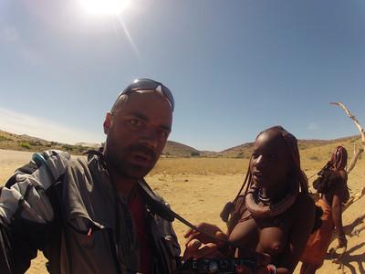 Xplore South West Africa
