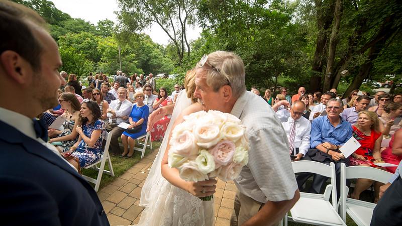 Garrett & Lisa Wedding (479).jpg