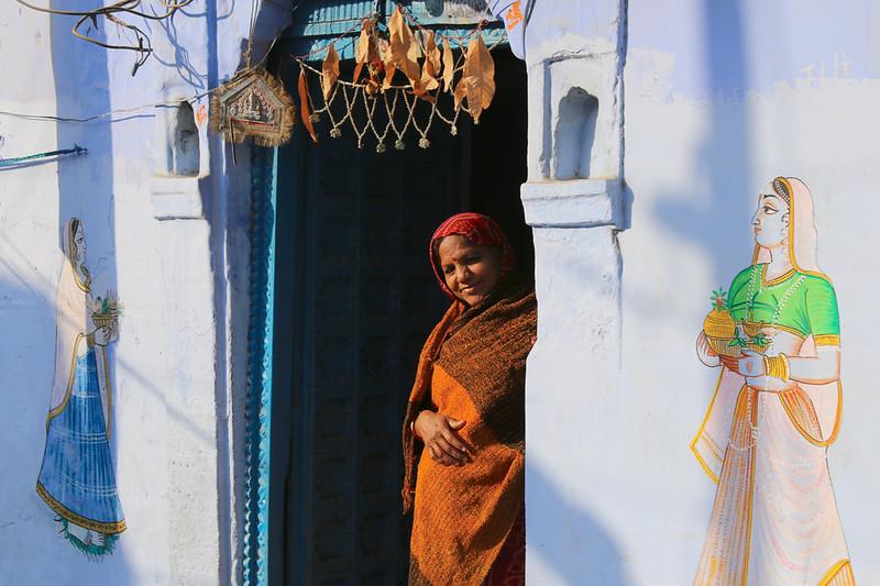 INDIA - 705.jpg