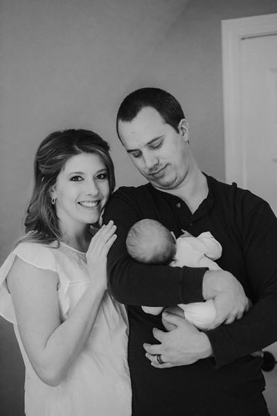 newborn-256edit.jpg