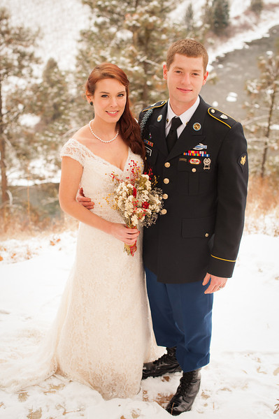 McCrary Matzdorf Wedding-0045.jpg