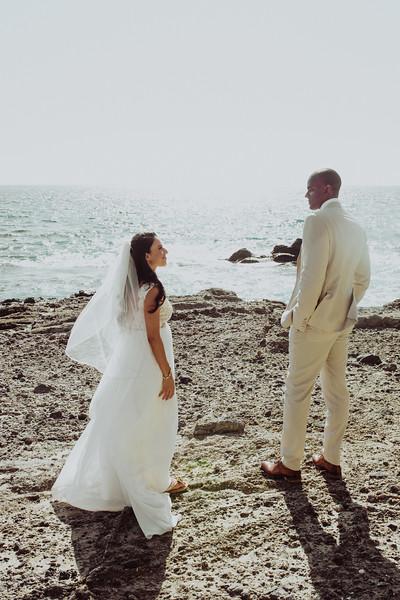 Bianca_Beau_Wedding-411.jpg