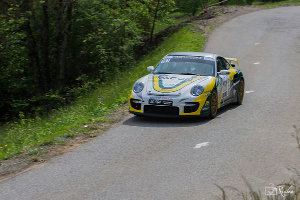 Faverges 2014