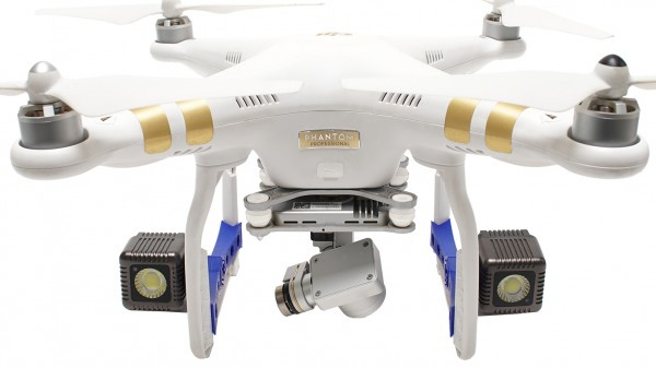 p3-kit-front-blue-mounts.jpg