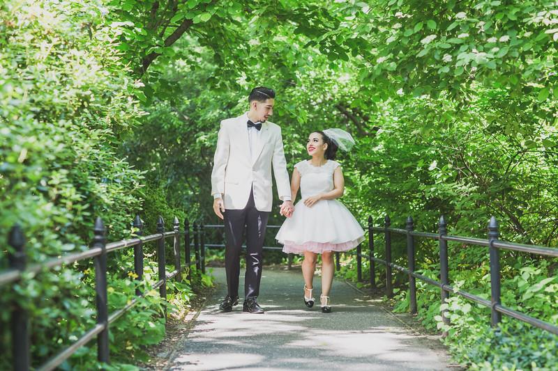 Central Park Wedding - Jossmarie & Benito-65.jpg