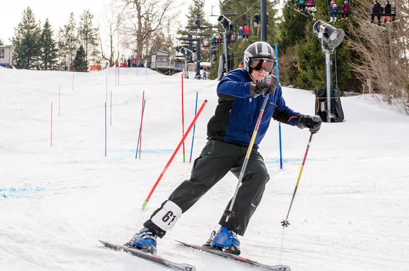 Standard-Races_2-7-15_Snow-Trails-295.jpg