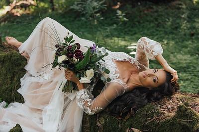 2018_04_16 Bridal Mikayla