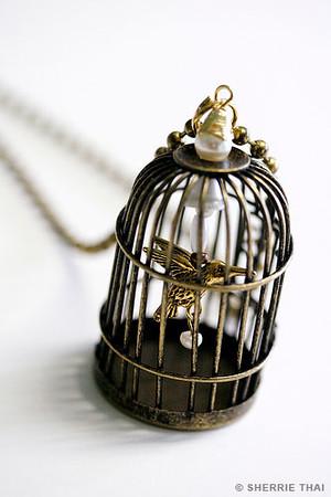 Artwork: Jewelry