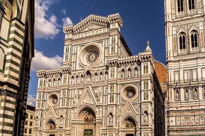 Florence-6660.jpg