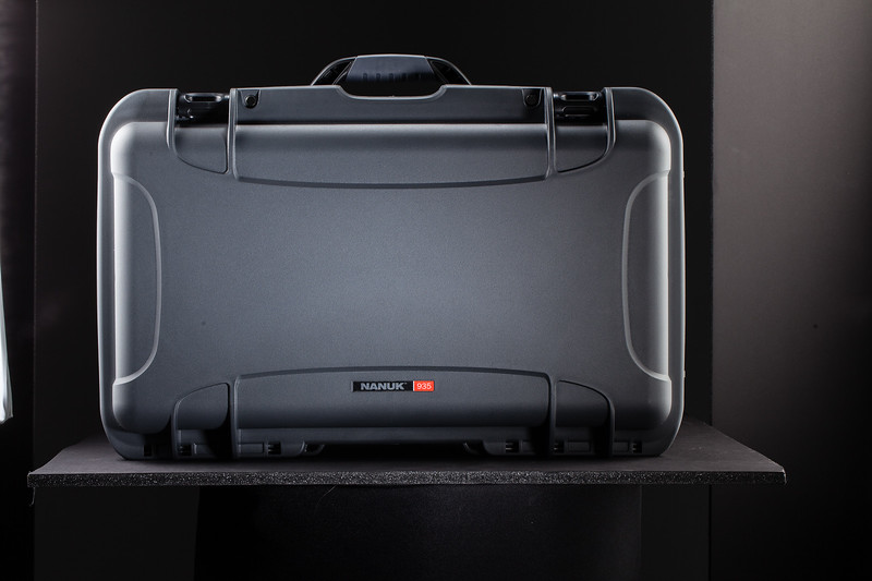Hard-Case-137.jpg