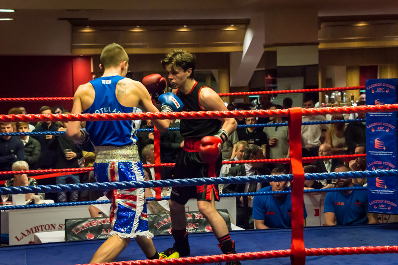 -Boxing Event March 5 2016Boxing Event March 5 2016-24231423.jpg
