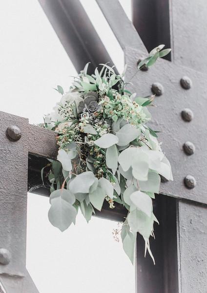 Samantha_Luke_Wedding_May_Ironworks_Hotel_Beloit-308.jpg