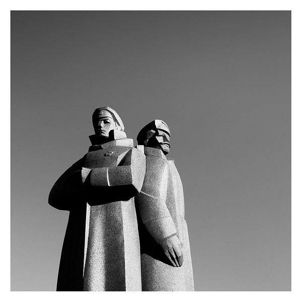 Latvia001.jpg