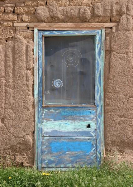 Taos Pueblo 10 as printed.jpg