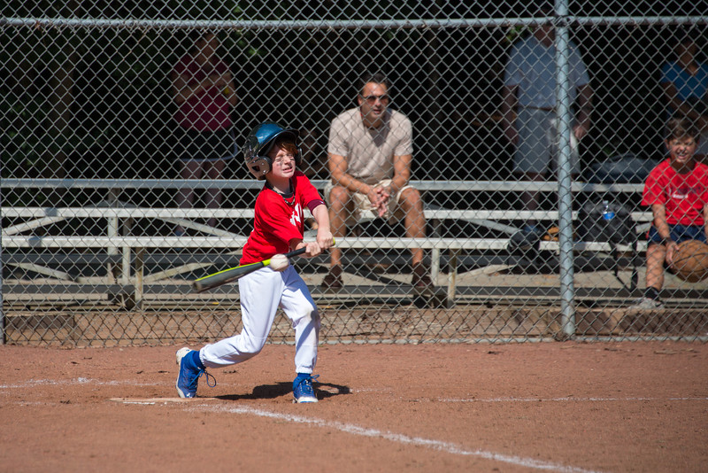 Barons Baseball Game 1-12.jpg