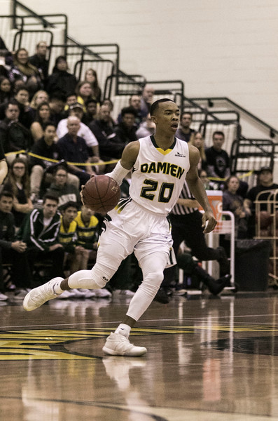 20170127 DHS Boys Bball vs Chino Hills007.jpg