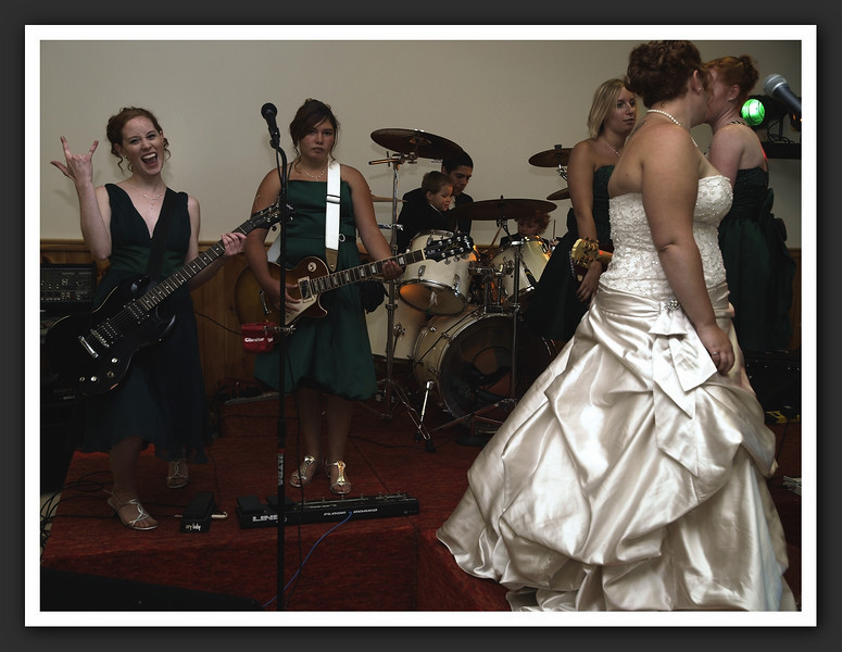 The Bride's New Rock Band 2009 08-29 003 .jpg