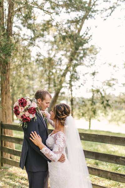 120_Aaron+Haden_Wedding.jpg
